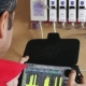 antenista-madrid-segundo-dividendo-digital-lasser-2020