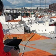apagon-segundo-dividendo-digital-antenista-madrid-2