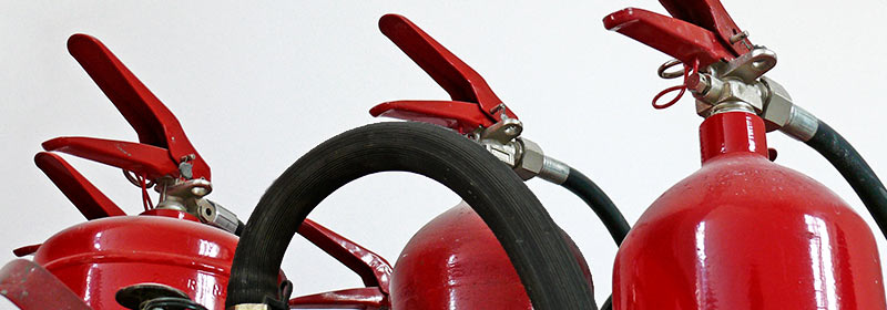 extintores-locales-madrid-empresa-mantenimiento-instalacion