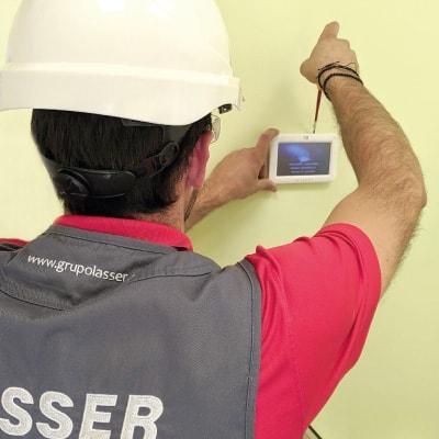 instaladores-de-alarmas
