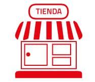 comercio-negocio-empresa-alarma-instalador-madrid-para-casas