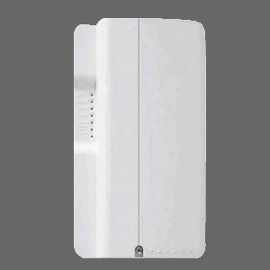 alarma sensor madrid instalador autorizado