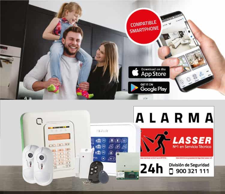 be-protect-alarma-hogares