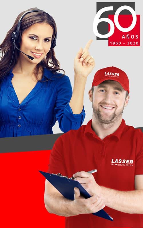 contacto-lasser-servicio-tecnico-madrid