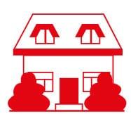 chalet-alarma-para-casas-cra-en-madrid-homologada