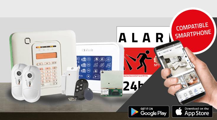 alarma-visonic-alarma-negocios-instalador-lasser