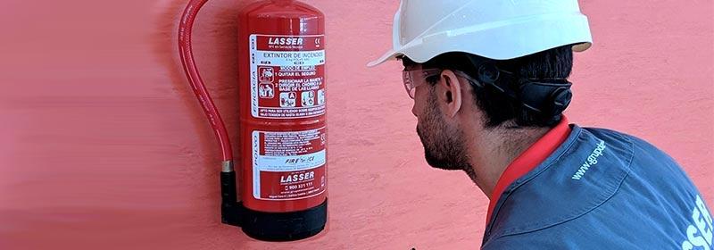 extintores-empresa-mantenimiento-incendio-madrid-lasser-2