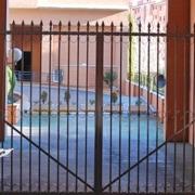 seguros-accidente-reparacion-puertas-automaticas-comunidades