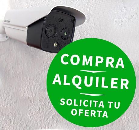 alquiler-camara-termografica-control-acceso-covid19-madrid