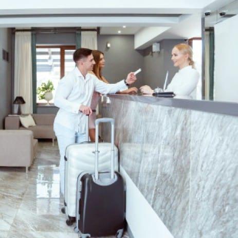 control-temperatura-hoteles-madrid