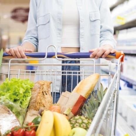 control-temperatura-supermercados-madrid