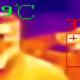 control-temperatura-accesos-empresa-madrid-termografia-instalador