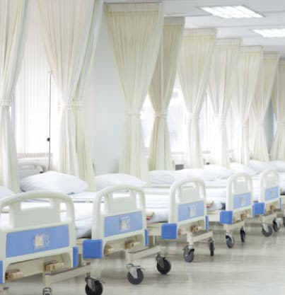 hospitales-seguridad-termografia-alquiler