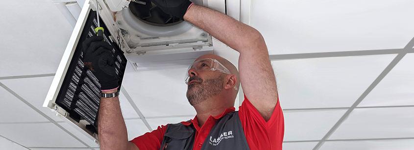 mantenimiento-aire-acondicionado-madrid-climatizacion-empresa