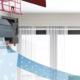plasma-quad-plus-elimina-los-contaminantes-de-tu-aire-acondicionado