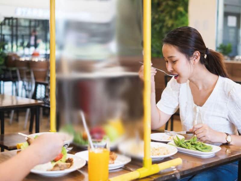 restaurante-seguridad-termografia-alquiler-instalacion
