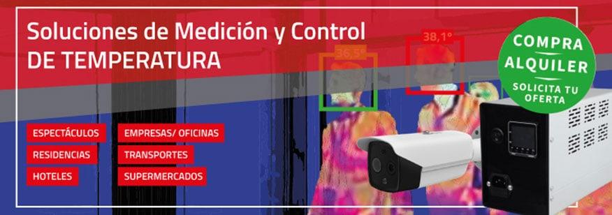 soluciones-control-temperatura-instalador-madrid-seguridad-fiebre-control-accesos