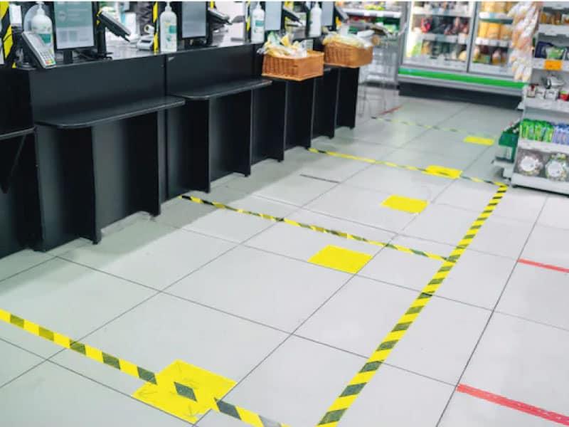 supermercado-seguridad-termografia-alquiler-instalacion