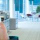 climatizacion-acciones-recomendadas-covid19-mantenimiento-empresa-madrid