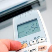 climatizacion-covid19-mantenimiento-empresa-madrid