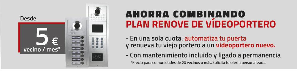 plan-renove-portero-automatico-comunidades-madrid-instalador-lasser