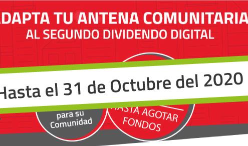 segundo-dividendo-digital-31-de-octubre