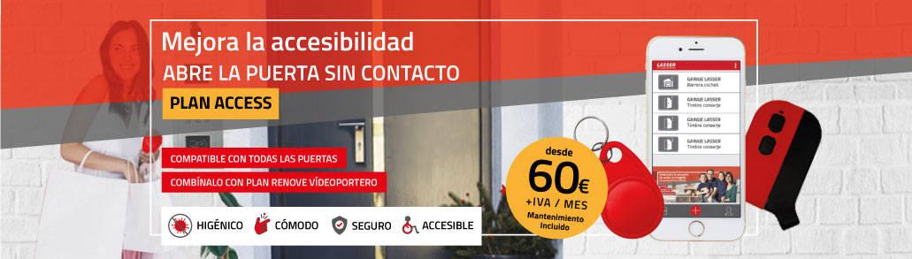 plan-access-automatismo-puerta-portal-accesibilidad-comunidades-instalador-madrid