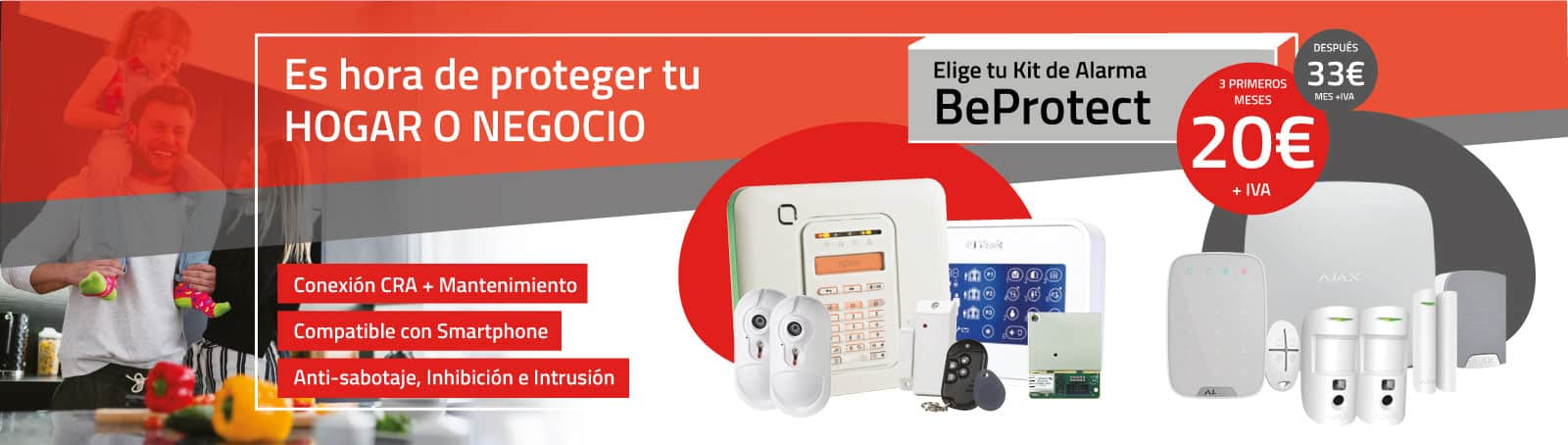 BANNER-INDEX-WEB-GAMA-BEPROTECT