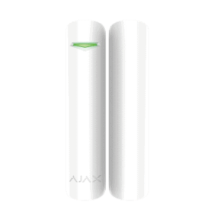 apertura-sensor-alarma-ajax-instalacion