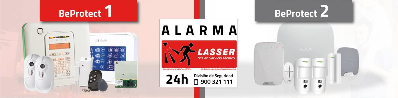 banner-gama-beprotect-opciones-alarma-hogar