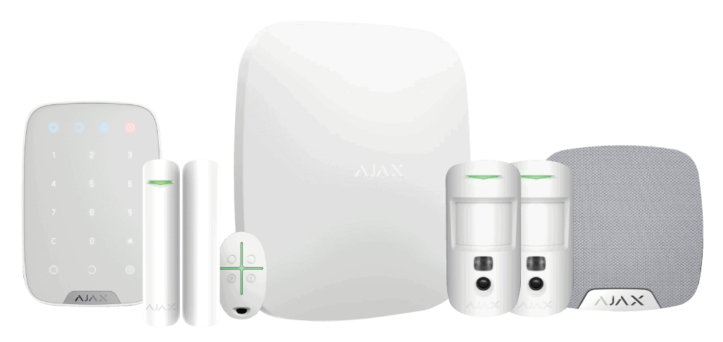 bodegon-alarma-madrid-ajax-instalacion-beprotect2