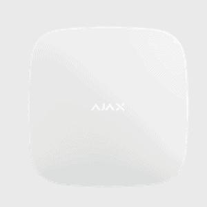 centralkey-alarma-ajax-instalacion