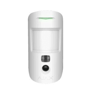 sensor-alarma-ajax-instalacion