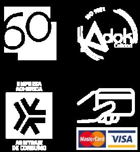 PIE-WEB-lasser-logos