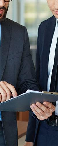 homologaciones-profesionales-empresa-servicio-tecnico-construccion-madrid