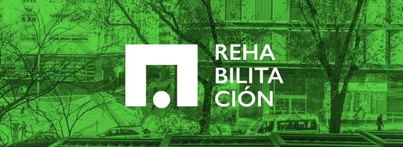 plan-rehabilita-madrid-accesbilidad-comunidades-vecinos