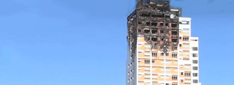 proteccion-contra-incendios-comunidades-vecinos-madrid-mantenimiento-instalacion