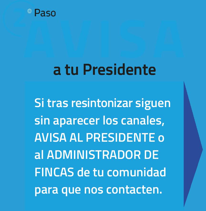 avisa-a-tu-presidente