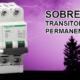 sistemas-sobretensiones-transitorias-permanentes-madrid