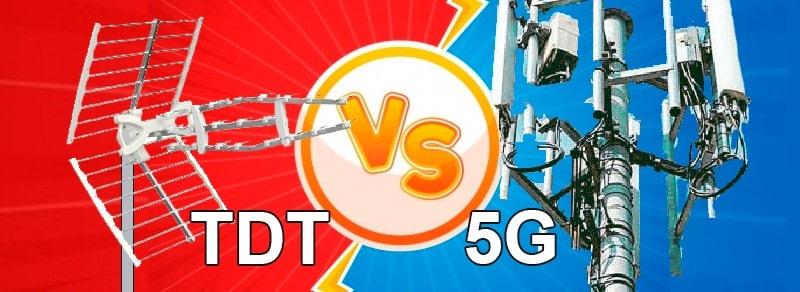 antenas-tdt-antenas-5g-encendido-dividendo-digital