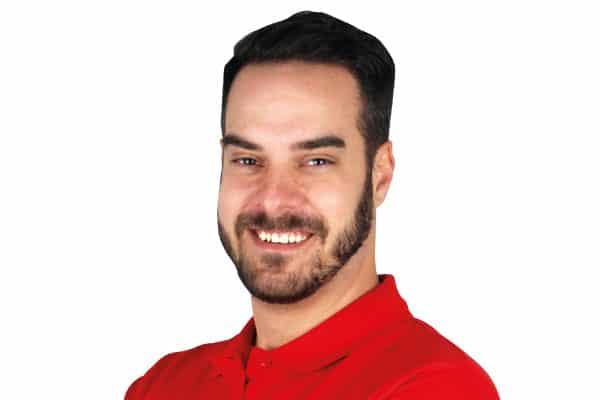 Emilio Balado