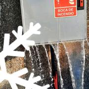 reparacion-sistema-proteccion-incendio-heladas-agua-madrid