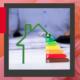 eficiencia-energetica-la-hora-del-planeta