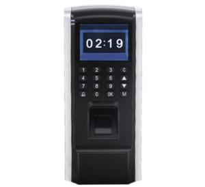 IXON-F8-sistema-acceso-biometrico