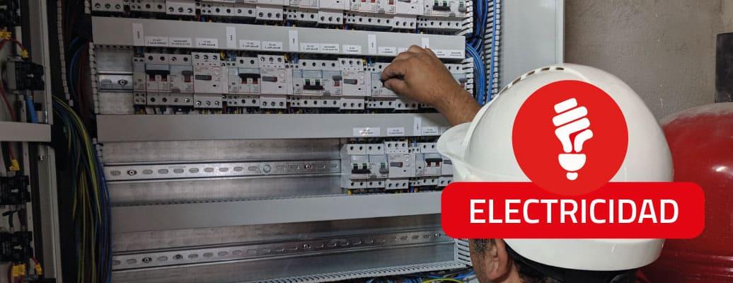 electricidad-proyecto-instalacion-madrid