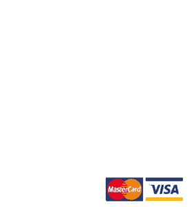 pie-lasser-2020-tarjetas-calidad