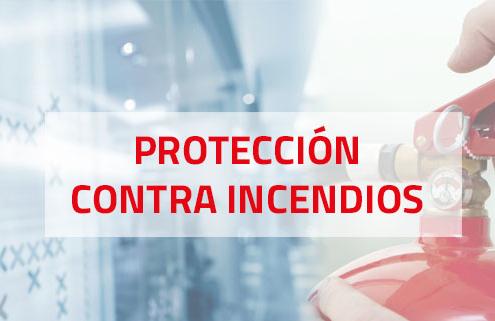proteccion-contra-incendios