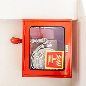 proteccion-contra-incendios-bie