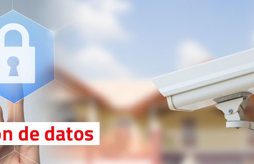 proteccion-datos-comunidades-propietarios-videovigilancia