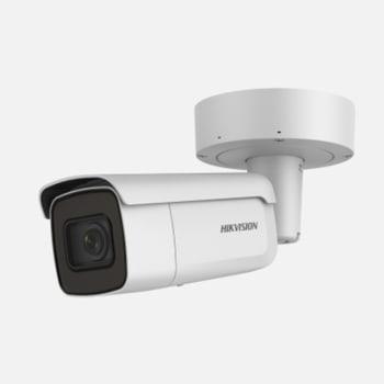camaras-de-videovigilancia-para-comunidades